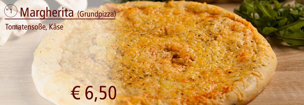 1_produktbild_grundpizza