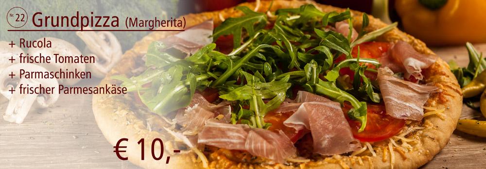 22_produktbild_parma_rucola_parmesan_tomaten