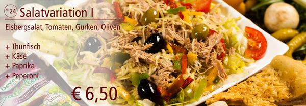 24_produktbild_salat_tomate_gurke_olive_schafskaese_peperoni_mais