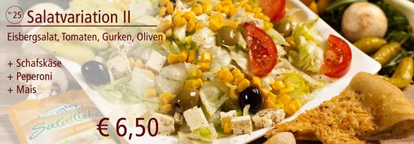 25_produktbild_salat_tomate_gurke_olive_schafskaese_peperoni_mais
