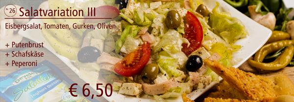 26_produktbild_salat_tomate_gurke_olive_pute_feta_peperoni